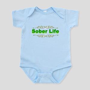 sober-life Body Suit
