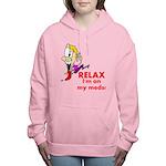 relax-meds Sweatshirt