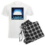 spiritual-tools Pajamas