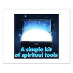 spiritual-tools Posters