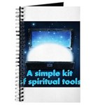 spiritual-tools Journal