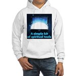 spiritual-tools Sweatshirt