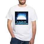 spiritual-tools T-Shirt