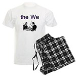 the-we Pajamas