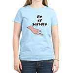 be-of-service T-Shirt