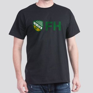Farmhouse Fraternity FH Dark T-Shirt