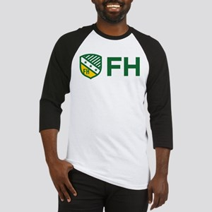Farmhouse Fraternity FH Baseball Jersey