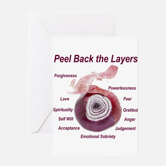 peel-back-layers.png Greeting Cards