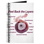 peel-back-layers Journal