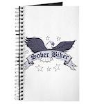 sober-biker Journal