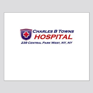 charles-r-towns Posters