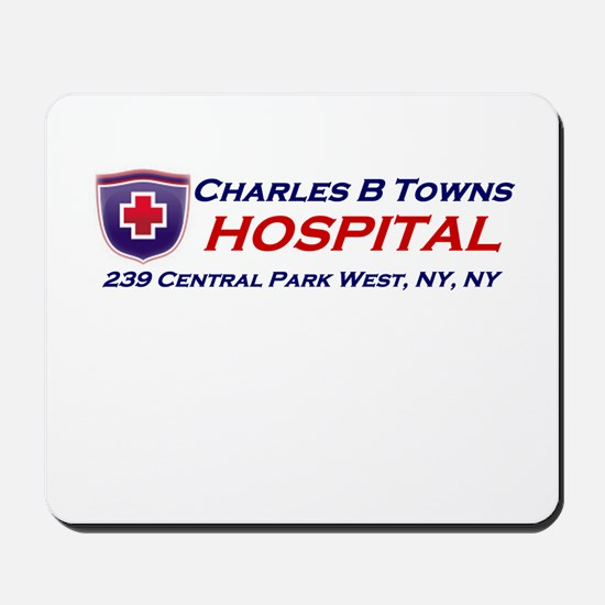 charles-r-towns.png Mousepad