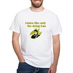 liten-like-dying T-Shirt