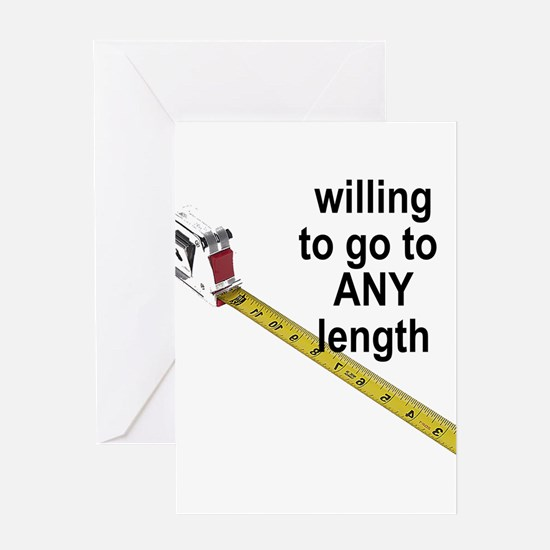 any-length.png Greeting Cards