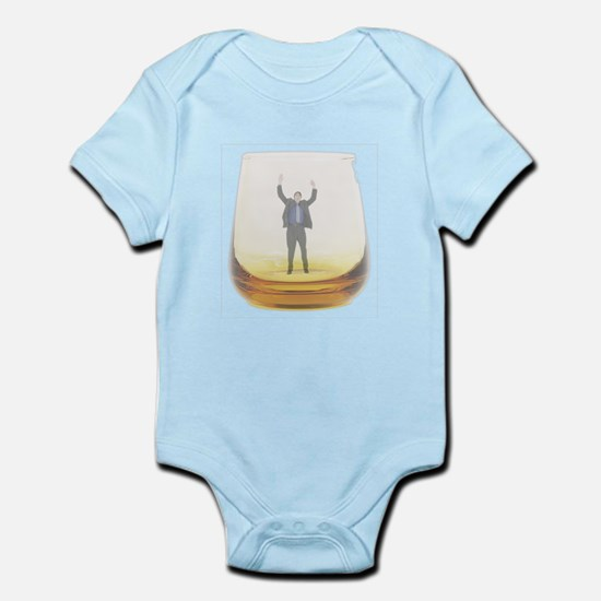 man-in-glass.png Body Suit
