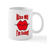 kiss-me-sober-2 Mugs