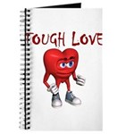tough-love Journal