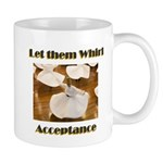 let-them-whirl Mugs