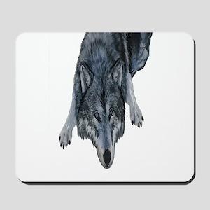 APPROACH Mousepad