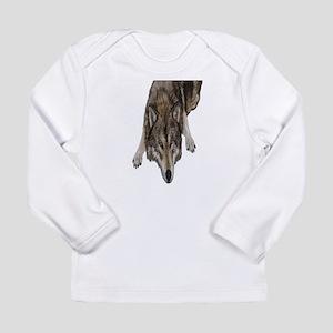 APPROACH Long Sleeve T-Shirt