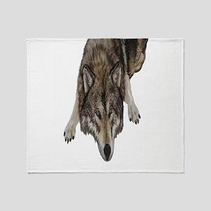 APPROACH Throw Blanket
