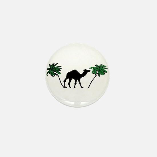 CAMEL Mini Button