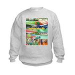 Sports for Life Sweatshirt