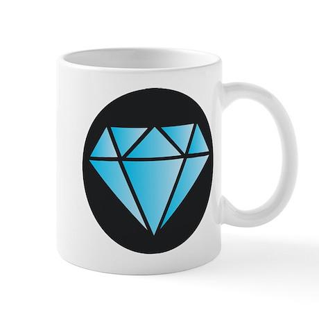 Dustin diamant sex videa