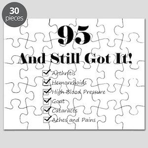 95 Still Got It 1C Puzzle