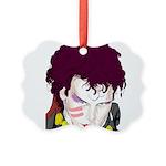 adam-ant-02-ic Ornament