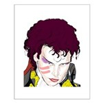 adam-ant-02-ic Posters