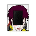 adam-ant-02-ic Picture Frame