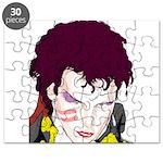 adam-ant-02-ic Puzzle