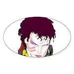 adam-ant-02-ic Sticker