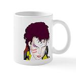adam-ant-02-ic Mugs