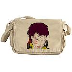 adam-ant-02-ic Messenger Bag