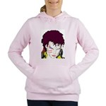 adam-ant-02-ic Sweatshirt