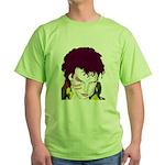 adam-ant-02-ic T-Shirt