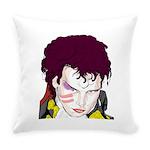 adam-ant-02-ic Everyday Pillow