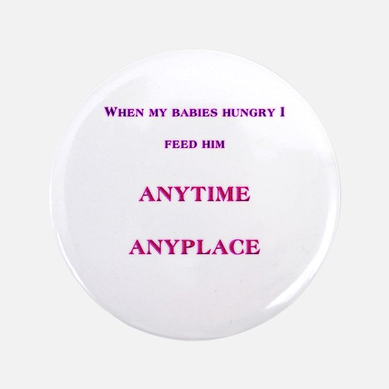 "Anywhere 3.5"" Button"