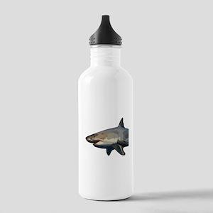 GREAT Water Bottle