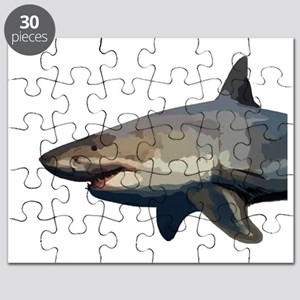 GREAT Puzzle