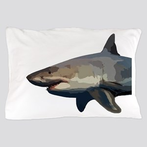 GREAT Pillow Case