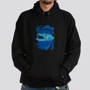 BARRACUDA Sweatshirt
