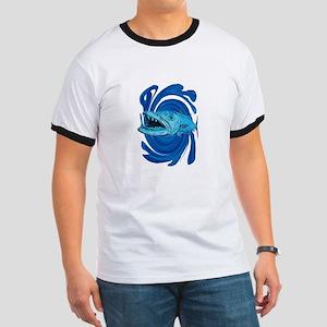 BARRACUDA T-Shirt