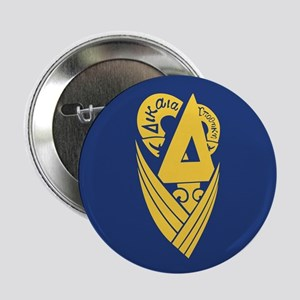 "Delta Upsilon 2.25"" Button (100 pack)"