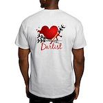 Dartist Light T-Shirt