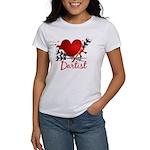 Dartist Women's T-Shirt