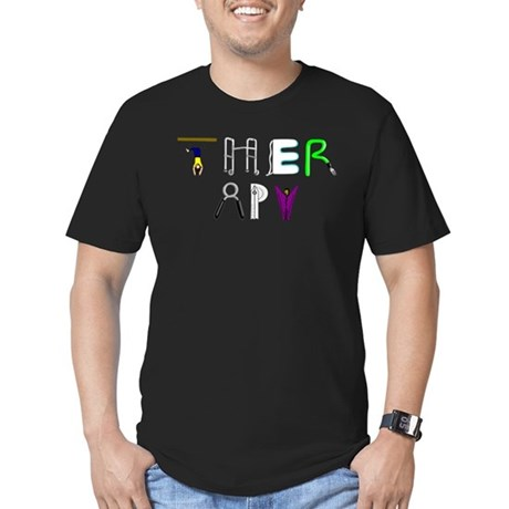Blocco Ot Posteriore 2 T-shirt C02Iyb