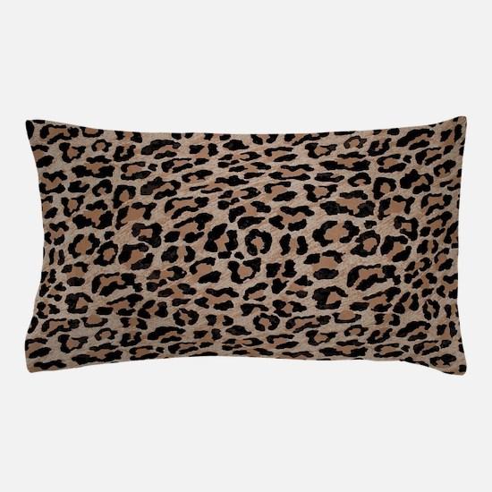 Cute Animal print Pillow Case